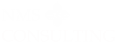 NMS Consulting Logo