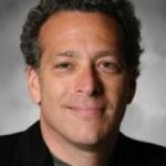 Managing Director Technology Advisory San Francisco
