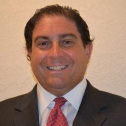 Oscar Perez 1