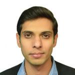 Branding, Messaging & Content Dubai