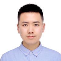 Joshua Tian