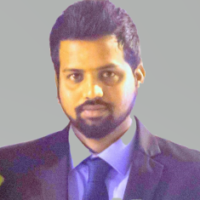 Shravan_Punna