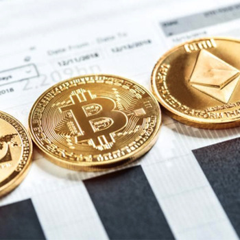 bitcoin-outperformance