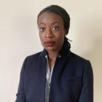 Chinwe Okona