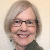 Kathy Woodrich Grubert-1