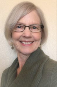 Kathy Woodrich Grubert