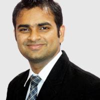 Varun Pathak