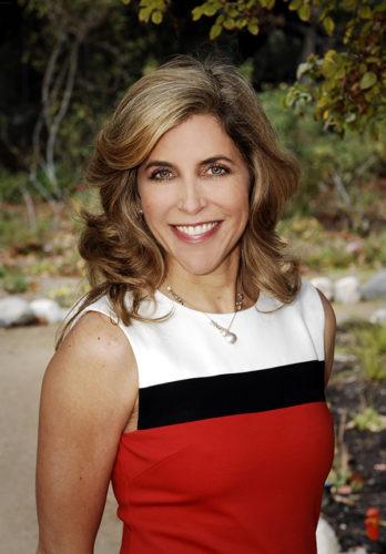 Lainie Miller