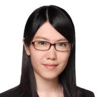 Shengyu Qiao 350x