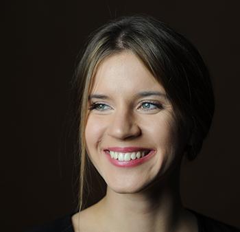 Alexandra Di Nella