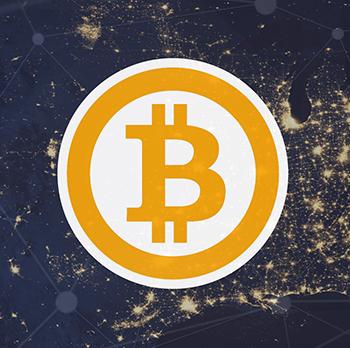 bitcoin 350x