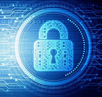 Human Error in Cybersecurity x350