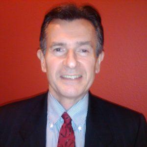 Patrick Bastar