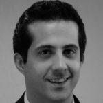 Senior Consultant Risk Management Orange County