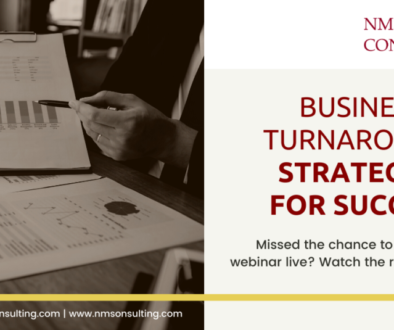 LI_ Webinar Business Turnaround