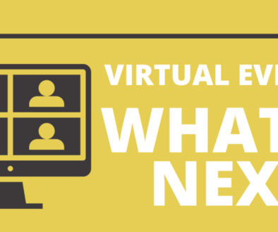 Graphic - Article_ What is the future of virtual events_