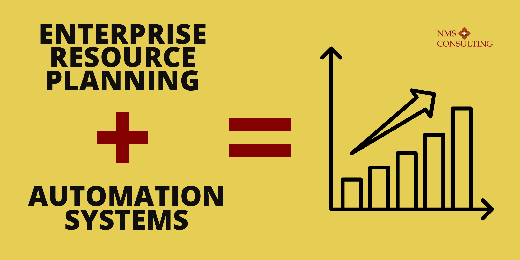 Graphic ERP and Digital Transformation