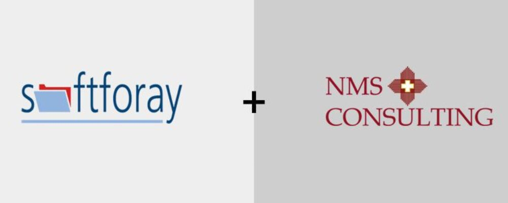 2021-07-12-104512246-Softforay-rebrands-as-NMS-Consulting-following-deal-closing
