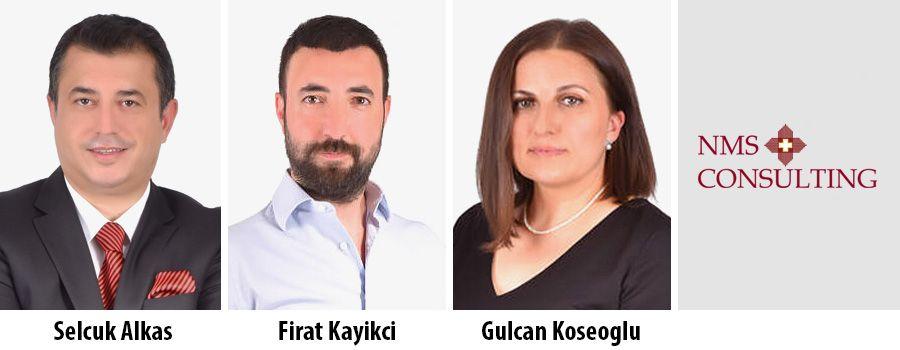 2021-08-16-081048613-Selcuk-Alkas_-Firat-Kayikci-and-Gulcan-Koseoglu---NMS-Consulting