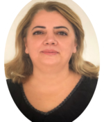Accounting, Audit, and Tax Istanbul