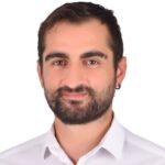 Payroll Design – HR Performance Evaluation Istanbul