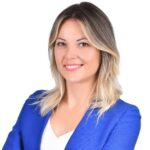 Financial Analysis and Reporting, ERP Istanbul