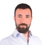 Digital Transformation Istanbul