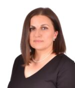 Corporate Communications Istanbul