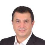 Enterprise Resource Planning Istanbul
