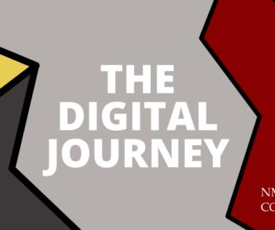 Insight The Digital Journey (1)